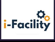 I-Facility